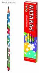 Petals Pencils
