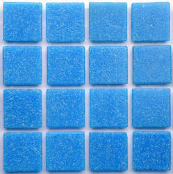 Swimming Pools Tiles - Glass Mosaic Tiles Manufacturer from Pune