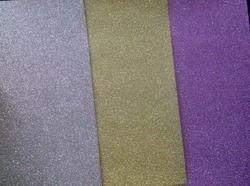 Rimzim Non Woven Fabric