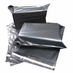 Anti Static Courier Bags