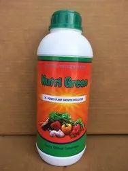Seaweed Combi Liquid