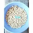 Gj 5 Traders W180 Cashew Nuts, Tin, Packaging Size: 10kg