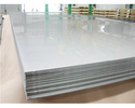 Carbon Alloy Sheets