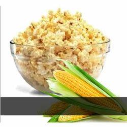 Maize Popcorn