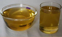 Pure Kadalai Ennai Peanut Oil