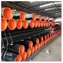 ASME A694 Carbon Steel Pipe