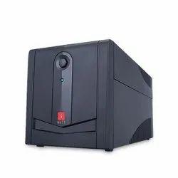 i Ball IBall2 Computer Ups, Input Voltage: 220 V, Capacity: 2 KVA