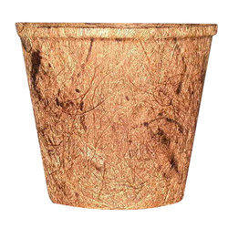 Flower Pots At Best Price In India