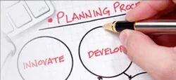 Project Management Competency Assessment Services