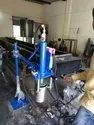 Nylon Sev Making Machine
