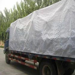 Waterproof Truck Cover