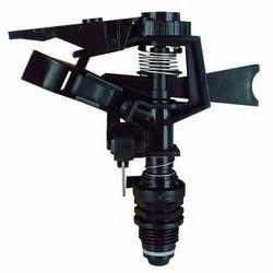 PVC Sprinkler Nozzle