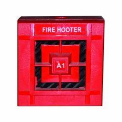 Hooter