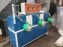 PP Box Strap Making Extrusion Plant-India