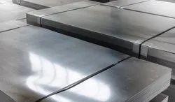 Stainless Steel Sheet 316L Grade