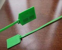 RFID UHF Cable Tag