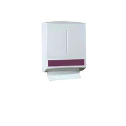 Air Freshener & Dispenser