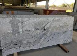 30 Mm Viscont White Granite