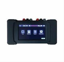 POL-200-TS Fire Alarm Systems