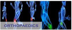 Orthopedic Surgery Treatment Service
