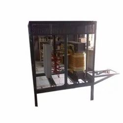 Three Phase Air Cool Rectifier Units, Voltage: 8 Volt to 90 Volt DC