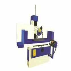 BH 1224 Hydraulic Surface Grinder