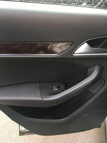 BMW Side Doors & Bmw Side Doors at Rs 8500 /nos | Bmw Car Body Parts - Unique Auto ...