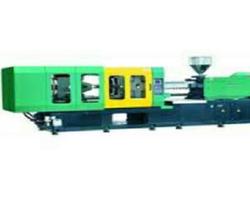 best match making machines in india