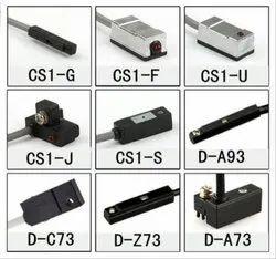 D-A93 Pneumatic Magnetic Sensor