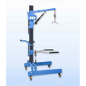Unweigh Mobility Trainer