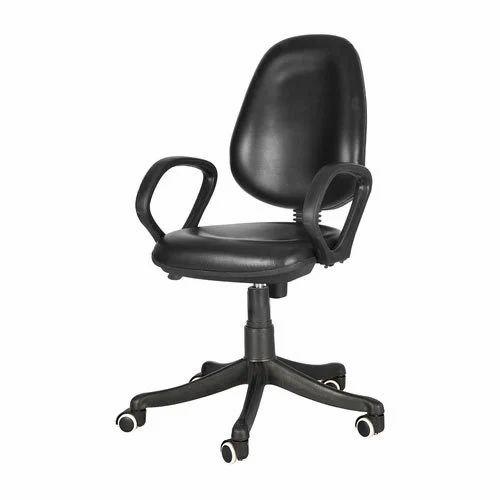 Office Chairs - Ergonomic Chair Architect / Interior Design