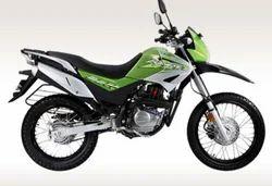 Hero Impulse Motorcycle Repairing Services