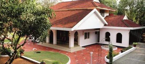 Onduline Colour Coated Onduvilla Roofing Tile