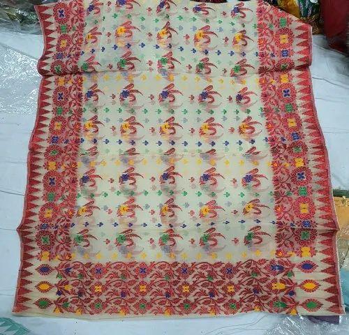 Chakouba Festival Dress Women Ethnic Manipuri Raniphi Enaphi Designer Dupatta Rs 1300 Piece Id 21801097891