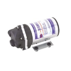 Flowsy 75 100 GPD Diaphragm Pump