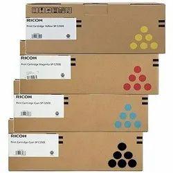 Ricoh SPC-250DN Toner Cartridges