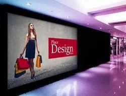Offline Store Branding/Retail Branding, in Karnataka