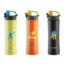 HD-550-8 Sports Bottle