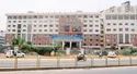 Rv College Of Engineering Admission Management Quota, Start Date / Month: March