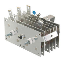 Bridge Rectifiers, 30-550 V