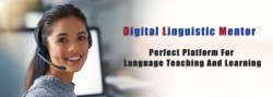 Language Lab Software - DLM impact, For Browser Based, Multiple operating systems