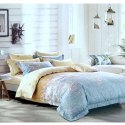Cotton King Size Double Bed Sheet