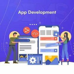 Application Development Service