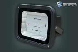 50W LED Flood Light - Nile