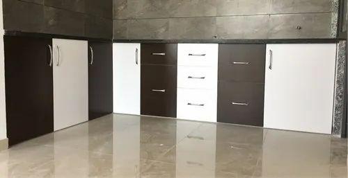 Kitchen Cabinet Kitchen Pantry Cabinet Inox Kitchen Cabinets Blum Kitchen Cabinets Home Care Kitchen Cabinets Second Hand Kitchen Cabinets Real Plast Sabarkantha Id 9463903833
