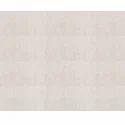 14263103487719 - VE Wall Tiles