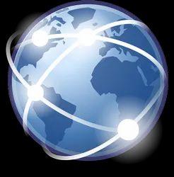 International Visa Service