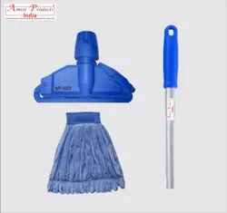 Housekeeping Cleaning Mop & Tools