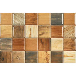 Wooden Wall Tile Wood Wall Tile Latest Price