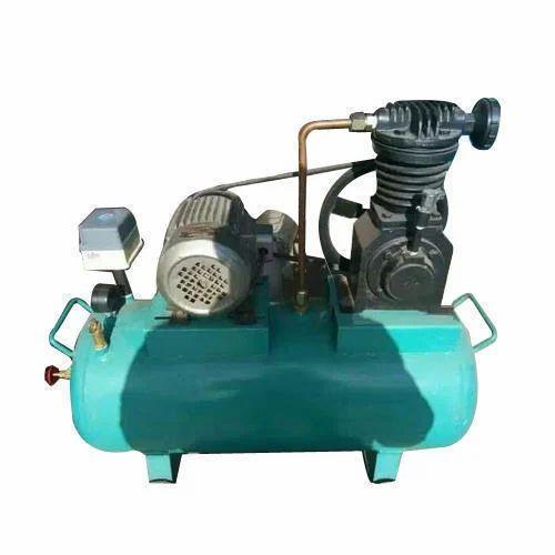 Electric Air Compressor >> 5 Hp Air Compressor
